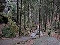Dscn3699 - panoramio.jpg