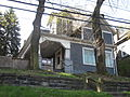 DuBois, Pennsylvania (6940831350).jpg