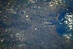 Dublin, December 2017, from ISS by Randy Bresnik.jpg