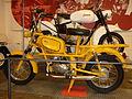 Ducati 50 Mini2 50cc 1970.JPG