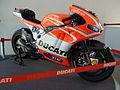 Ducati D16GP13 Dovizioso DM 02.JPG