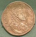 Ducatone d'argento di carlo V come duca di milano, 1535-56.JPG