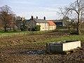 Duchy Farm Caldecott - geograph.org.uk - 92946.jpg