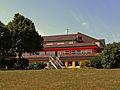 Duderstadt Kolping.JPG