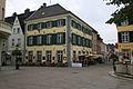 Duesseldorfer Strasse 1 - 2015-01.jpg
