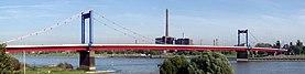 Duisburg-Friedrich-Ebert-Brücke.jpg