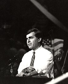 Dukakis1988rally.jpg