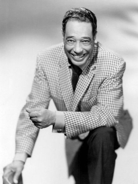 Fichier:Duke Ellington 1964.jpg