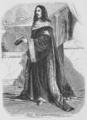 Dumas - Vingt ans après, 1846, figure page 0224.png