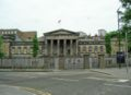 Dundee High School.jpg