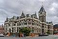 Dunedin NZ7 3268 (46970359222).jpg