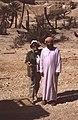 Dunst Oman scan0311 - Traudis Freund.jpg