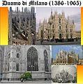 Duomo-di-Milano001a.jpg
