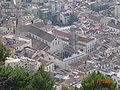 Duomo di Salerno.jpg