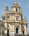 Duomo di San Giorgio di Ragusa Ibla.png