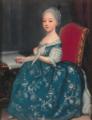 Duprà Giuseppe - Maria Giuseppina of Savoy - Stupinigi.png