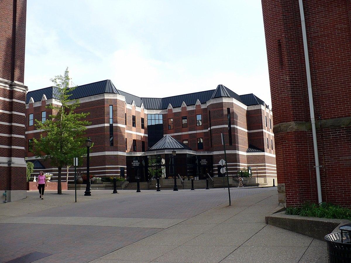 duquesne university school of pharmacy