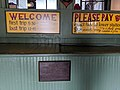 Duquesne Incline Station interior.jpg