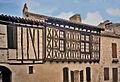 Durance-maison-ancienne.jpg