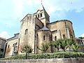 Duravel - Eglise Saint-Hilarion -1.JPG