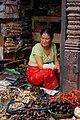 Durbar Square Kathmandu, Nepal (3930209469).jpg