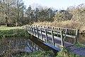 During the day , Amsterdam , Netherlands - panoramio (108).jpg