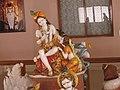 Dwaraka and around - during Dwaraka DWARASPDB 2015 (26).jpg