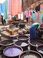 Dyeing in Mali.jpg