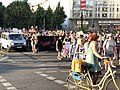 Dyke March Berlin 2019 064.jpg