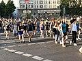 Dyke March Berlin 2019 180.jpg