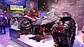 E3 – 2014 (23149921592).jpg