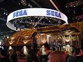 E3 2011 - Aliens- Colonial Marines (Sega) (5831110828).jpg
