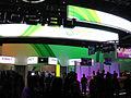 E3 2011 - Xbox booth (5822125655).jpg