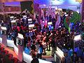 E3 Expo 2012 - Nintendo booth NintendoLand (7641058158).jpg