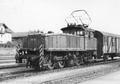 E60 09 WeilheimObb 1967a.png