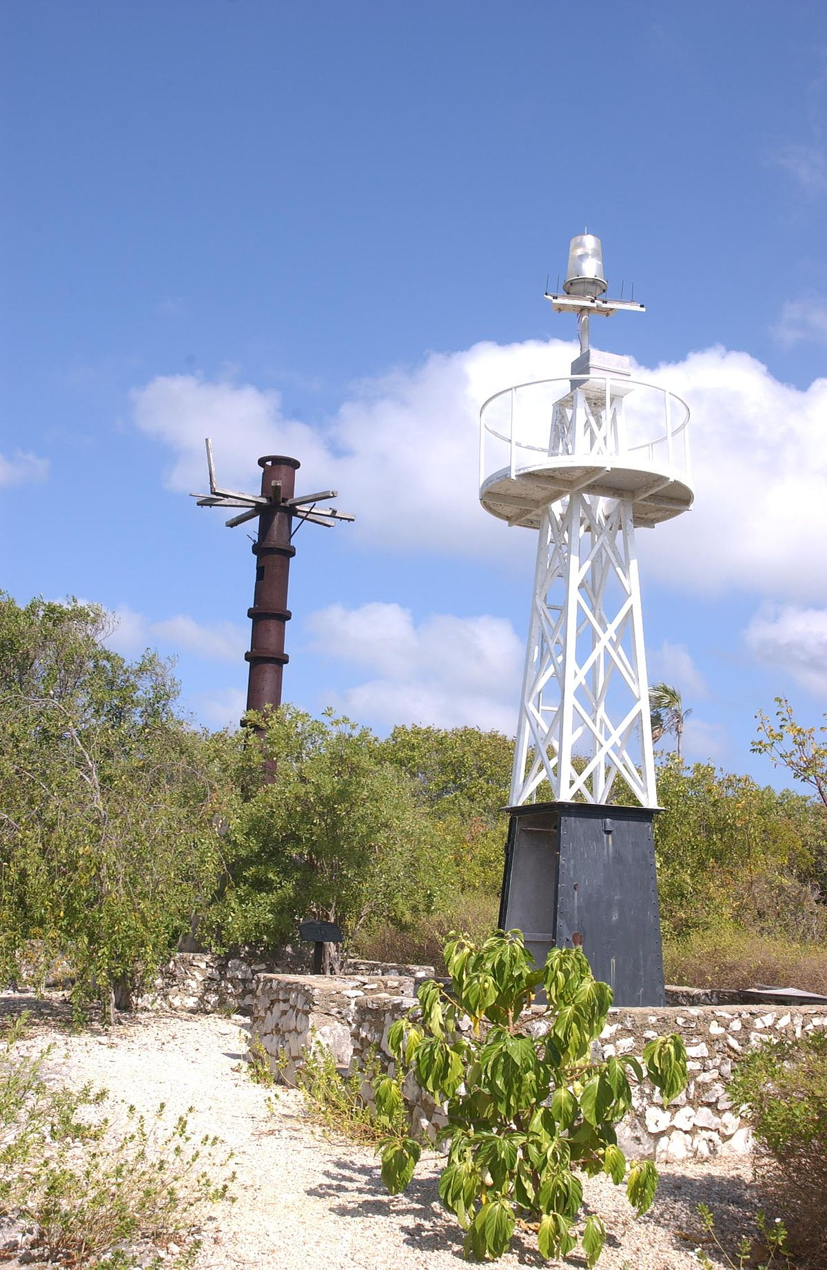 Image Result For Grand Cayman Island