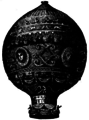 EB1911 Aeronautics - Fig. 3. - Montgolfier's Balloon.png