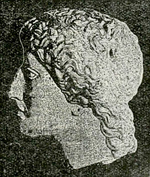 EB1911 Greek Art - Female Head - Heraeum.jpg