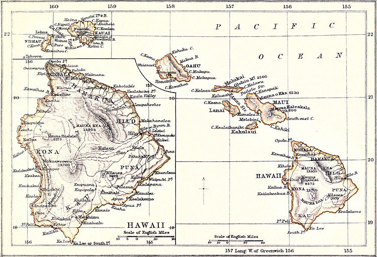 EB9 Hawaiian Islands.jpg