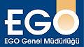 EGO Genel Müdürlüğü Logo.jpg