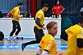 EHF EURO 2018 Trening na Makedonija 14.01.2018-1490 (24820759827).jpg