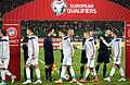 EM-Qualifikationsspiel Österreich-Russland 2014-11-15 014.jpg