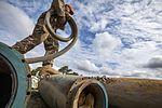 EOD clears Warren Grove Gunnery Range 150501-Z-AL508-019.jpg