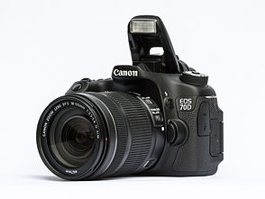 Canon Eos 650d Das Kamerahandbuch Pdf