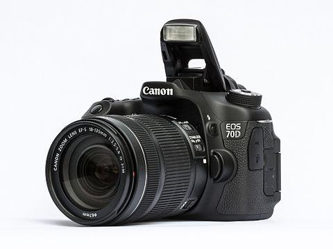 EOS70D 18-135STM flash.jpg