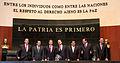 EPN y Senado de México.jpg