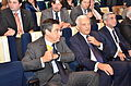 EPP Congress Marseille 0688 (6472326101).jpg