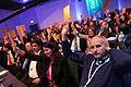 EPP Dublin Congress, 2014 (12975150763).jpg