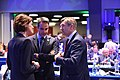 EPP Malta Congress 2017 ; 29 March (33337808450).jpg