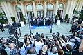 EPP summit - Vienna, 20. June 2013 (9091855237).jpg
